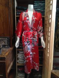 Ladies Dressing Gowns 40% off