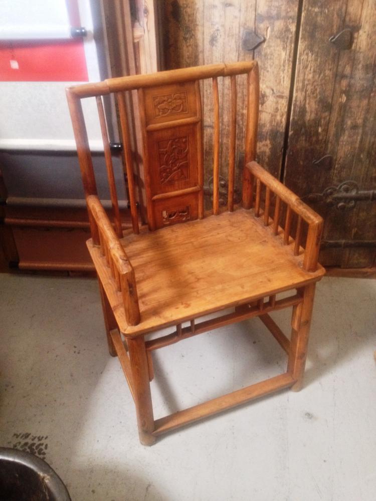 Curzon Furniture