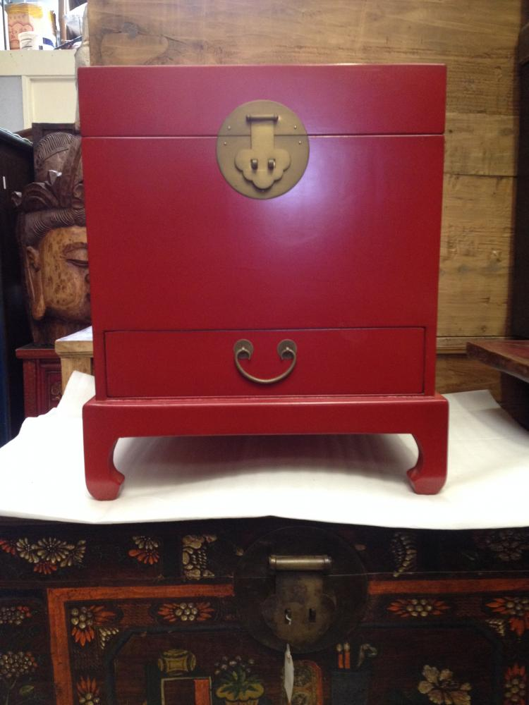 Curzon furniture for Reproduction oriental furniture
